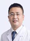 深圳青逸植发医生许佐华