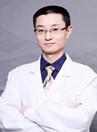 深圳青逸植发医生何凯强