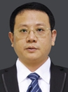 广州南珠整形医生阮正泉
