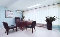 北京十优整形美学设计室