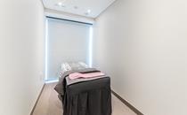 韩国艾恩整形医院诊疗室