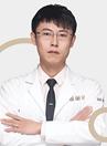 上海瑞丽诗植发医生王禹