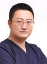 沈阳友谊整形医院医生芦伟