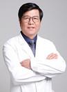北京十优整形医生冯立哲