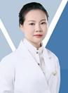 贵阳丽都整形医生姚涛