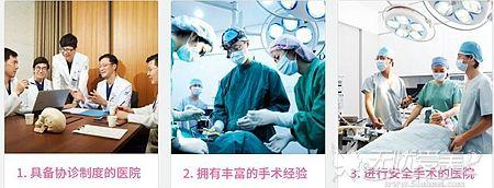 韩国ID整形做双鄂修复手术的优势