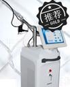 CO2点阵激光美容仪