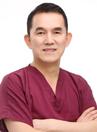 韩国清潭整形医生李丙玟