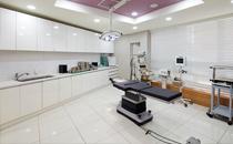 韩国菲斯莱茵整形手术室