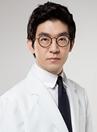 韩国ID整形医生李泰诚