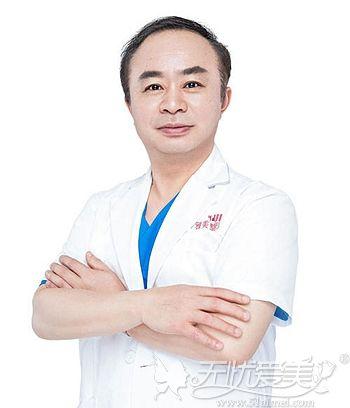 长沙雅美张先智医生