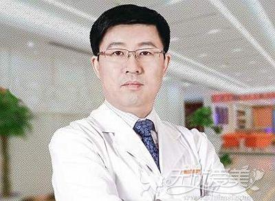 杭州维多利亚刘中策院长