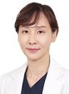 韩国ID整形医生柳宣惠