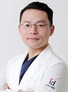 韩国ID整形医生吴丞一