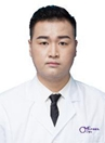 淮北微悦整形医生吴磊