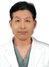韩国ID整形医生李仁镐