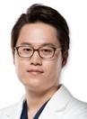 韩国ID整形医生黄综益