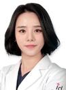 韩国ID整形医生李美罗