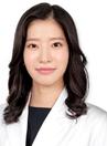 韩国ID整形医生张熙媛