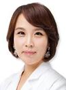韩国ID整形医生金敃周
