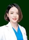 雅美美容医生周英晖