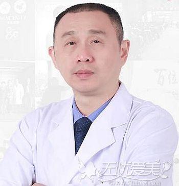 福州玛恩刘剑医生