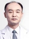 长沙爱思特整形医生王孟刚