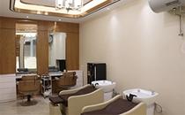 南京新秀植发术后护理室
