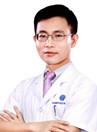 深圳富华整形医生李秀林