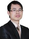 衢州物产凤凰整形医生陈焕武
