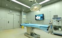 北京东方和谐手术室