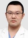 东方和谐整形医生常双明