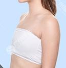 胸部发育不良做了脂肪丰胸效果不好还得选择假体隆胸才行