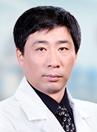 广州联合丽格整形医生郭震宇