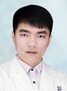 广州联合丽格整形医生叶海洲