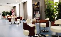 广州联合丽格医疗美容门诊部休息区