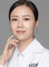 长沙华美医生潘艳妮