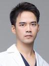 长沙华美医生肖锋