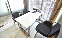 韩国玛博尔整形医院商谈室