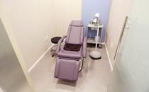 韩国玛博尔整形医院诊疗室