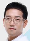 韩国玛博尔整形医生李埈僖