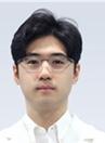 韩国玛博尔整形医生尹錫浩