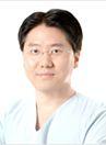 韩国如妍医生宋成旭