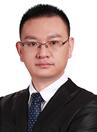 深圳鹏程医院医生刘万峰