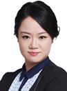深圳鹏程医院医生戴琛华