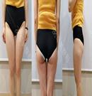问大腿环吸后能瘦多少厘米的看我真实经历图片你就懂了