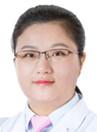 广州曙光整形医生范丹