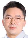 广州曙光整形医生王旭明