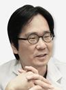 韩国I WANT整形医生林秉州
