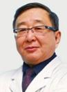 北京丽都医院医生连石